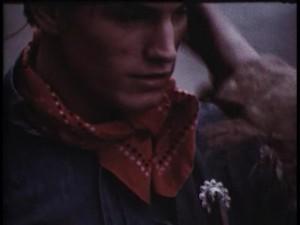 Lonesome Cowboys @ Festival du Nouveau Cinema