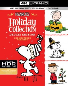 Peanuts_HolidayCollectionDeluxeEdition_4KUHD