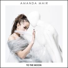 amanda mair to the moon2