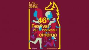 festival-du-nouveau-cinema