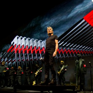 roger waters live 20172
