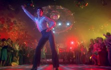 saturday-night-fever-movie-musical-nyc-untapped-cities