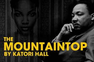 the mountaintop preview