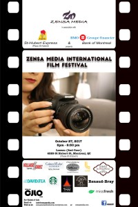 zensa film festival preview