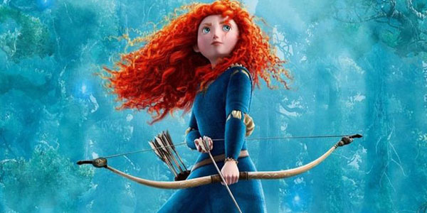 brave blu ray edition orcasound