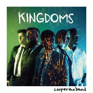 coopertheband kingdoms