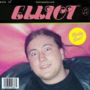 elliot trade burgers 4 love2