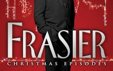 frasier christmas episodes