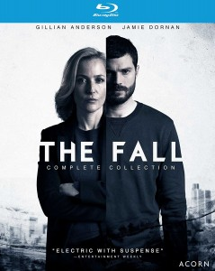 the fall complete collection