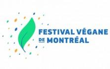 vegan festival 2017