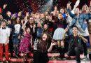 Talented Kids – La Voix Junior Live 2017