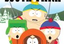 South Park: The Complete Eighth Season – Blu-ray Edition