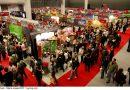 Expo Manger, Santé et Vivre Verte – Quebec's Premium Event For The Freshest Ideas & Products Turns 21!