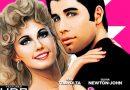 Grease: 40th Anniversary Edition – 4K Ultra HD/Blu-ray Combo Edition