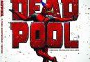 Deadpool: 2-Year Anniversary Edition – Blu-ray Edition