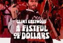 A Fistful of Dollars – Blu-ray Edition