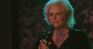 Join the Cowboy Junkies' Musical Rodeo