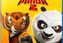 Kung Fu Panda 2 – Blu-ray Edition