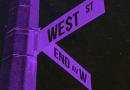 LolaBunz – 'West End'