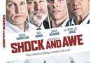 Shock and Awe – Blu-ray Edition