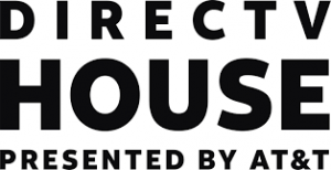 TIFF NEWS: DIRECTV House Presented by AT&T Takes Over Momofuku Toronto