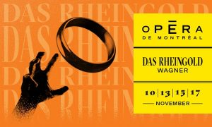 Go See the Opera Which Was an Inspiration for The Lord of the Rings – Das Rheingold
