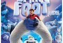 Smallfoot – Blu-ray/DVD Combo Edition