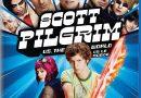 Scott Pilgrim vs the World – Blu-ray Edition