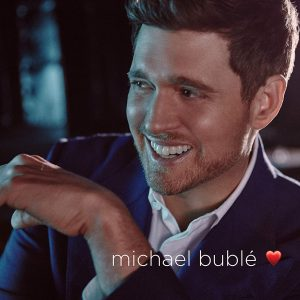 Michael Buble – Love