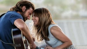Pre-Oscar Ceremony – How A Star Is Born Shines Light on our Own Love Lives By Dr. Krystal White
