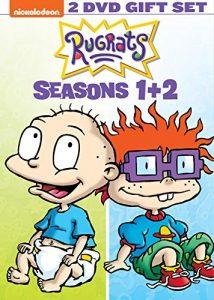Rugrats: Seasons 1 & 2