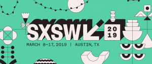 26th Edition of SXSW on the Horizon
