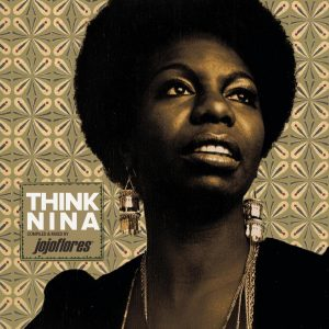 jojoflores Brings Another Tribute Mix – This Time the Subject is the Legendary Nina Simone