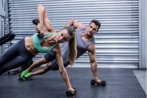 SHOULD YOU DITCH YOUR FITNESS TRAINER? SIGNS YOUR PERSONAL TRAINER IS A DUD