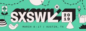 SXSW Film Announces 2019 Winners
