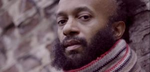 """FANTASTIC NEGRITO SHARES VIDEO FROM GRAMMY NOMINATED ALBUM PLEASE DON'T BE DEAD """"A BOY NAMED ANDREW"""""""