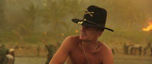 Apocalypse Now @ Tribeca Film Festival