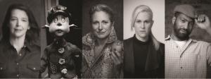 Centaur Theatre Company Announces its 51st Season!