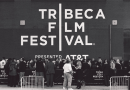 The 18th annual Tribeca Film Festival will take place April 24 – May 5, 2019
