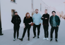 """Spanish Love Songs Signs to Pure Noise Records, Releases New Single """"Losers"""""""