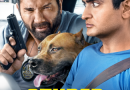 STUBER   Debut Trailer + Poster Released   In Theaters July 12