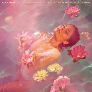 """NINA NESBITT REVEALS VIDEO FOR NEW SINGLE, """"LOVE LETTER"""""""