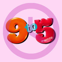 WISTA's upcoming play 9 to 5