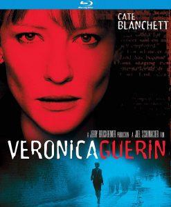 Veronica Guerin: Special Edition – Blu-ray Edition