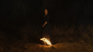 Portrait of a Lady on Fire @ TIFF