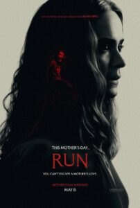 This Mother's Day…RUN! – First Trailer