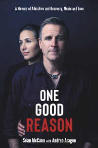New Book: ONE GOOD REASON