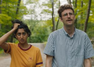 SXSW Films: Save Yourselves!