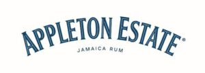 Appleton Estate Announces Global Relaunch, Introducing a New Rum Blend