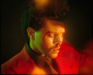 THE WEEKND DROPS HUGELY ANTICIPATED ALBUM AFTER HOURS